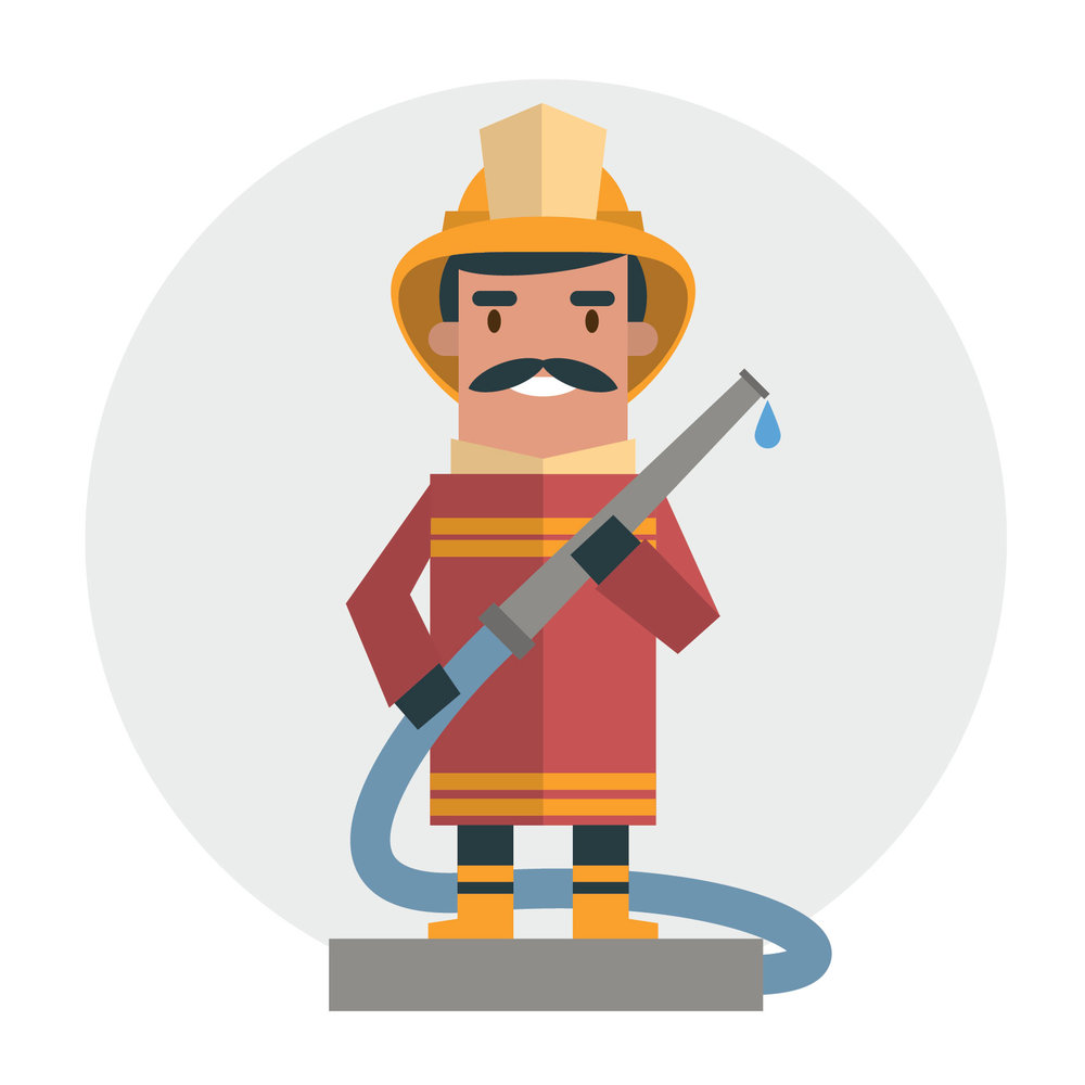 fireman-01.jpg