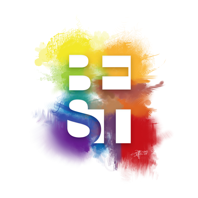 rs-BESST-logo-paperefectandsketch_small.png