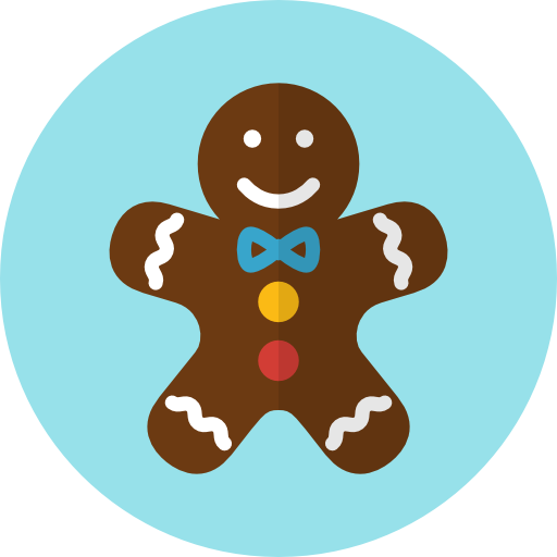gingerbread-man.png
