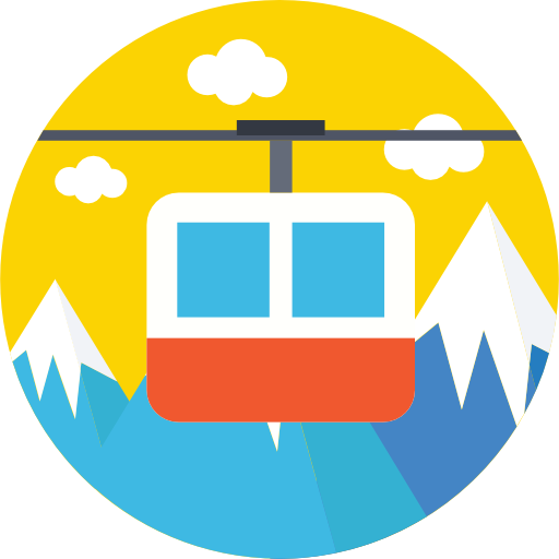 cable-car-cabin.png