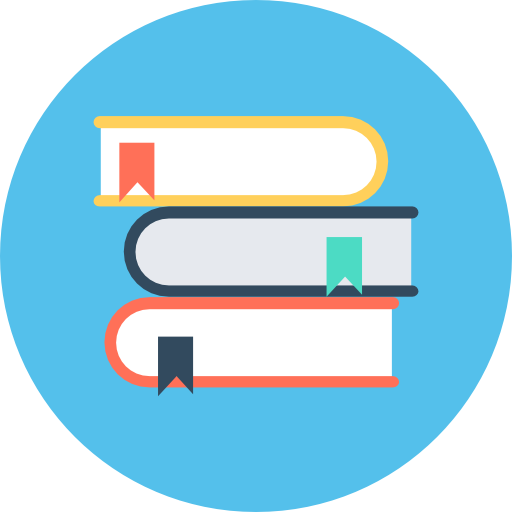 library (2).png