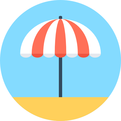 sun-umbrella.png