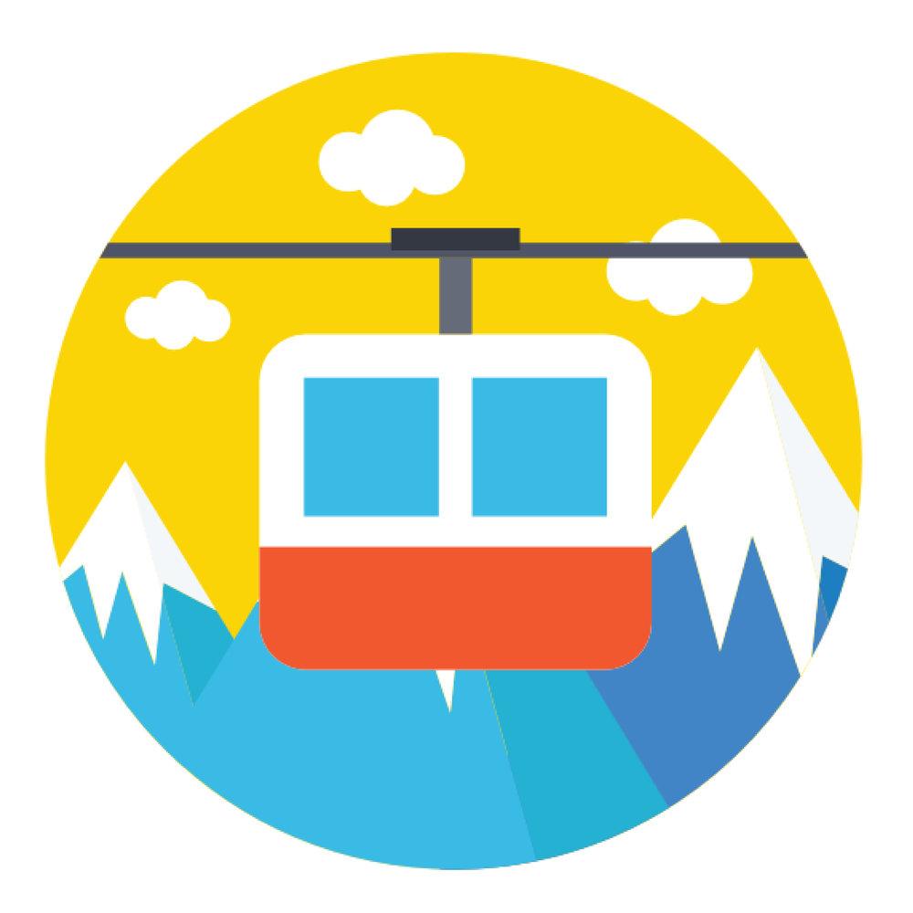 ski course-01.jpg