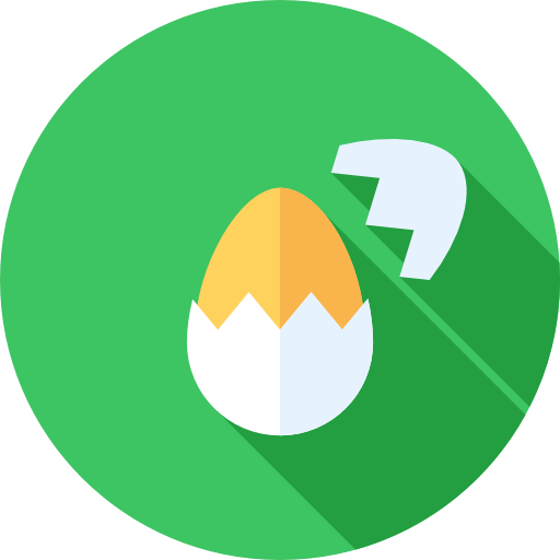 egg (1).png