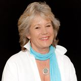 Sally Knyvette - Actress, Theatre Director