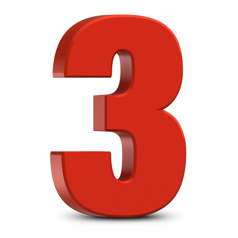 red-number-3.jpg