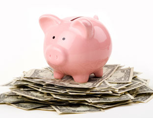 piggy-bank-8881_orig.jpg