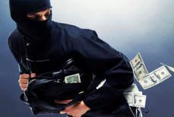 robbery-300x202-2.jpg