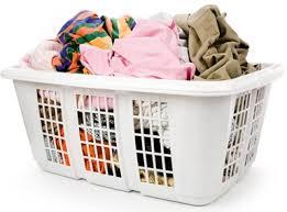 laundry_orig.jpg