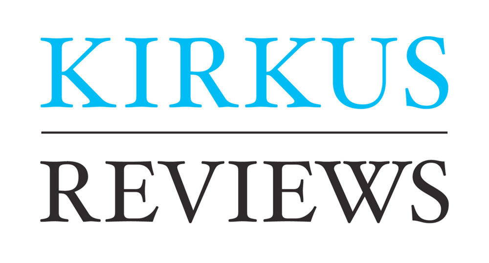 1080x580-kirkus-reviews-2.png