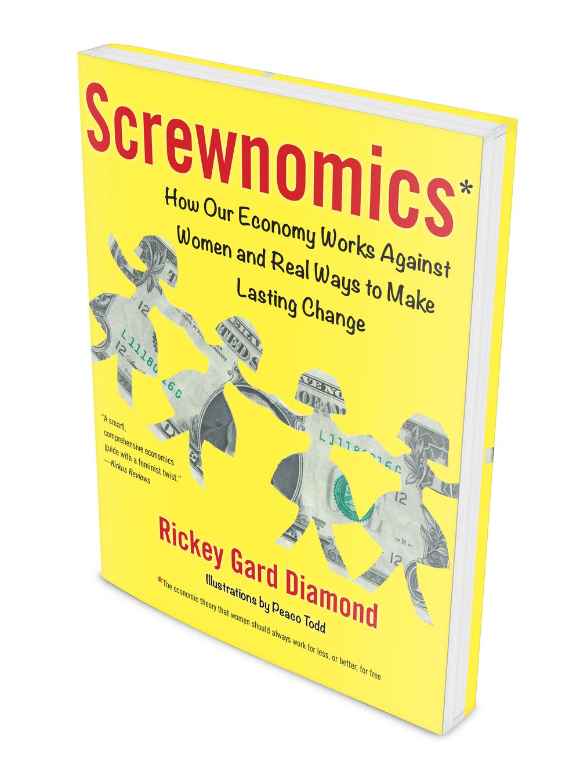 Scrwenomics-MocUp-2.11.18-V1.png