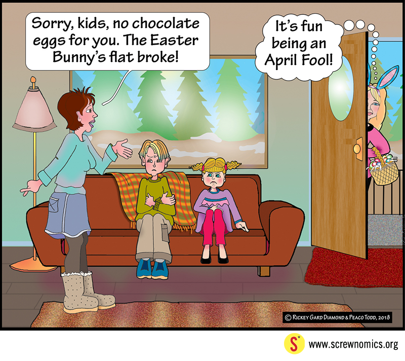 04-01-April's-Fool-Easter-s.png