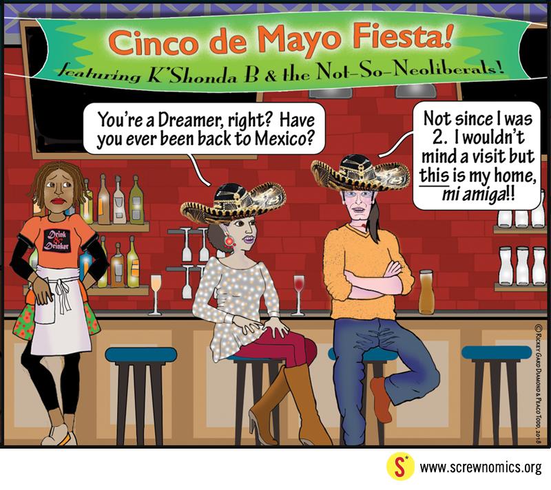 05-06-Cinco-de-Mayo-s.png