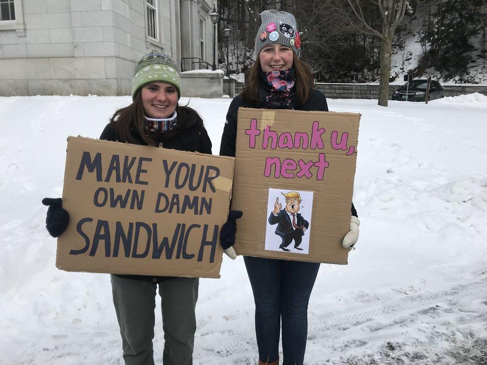 damn sandwich.jpg
