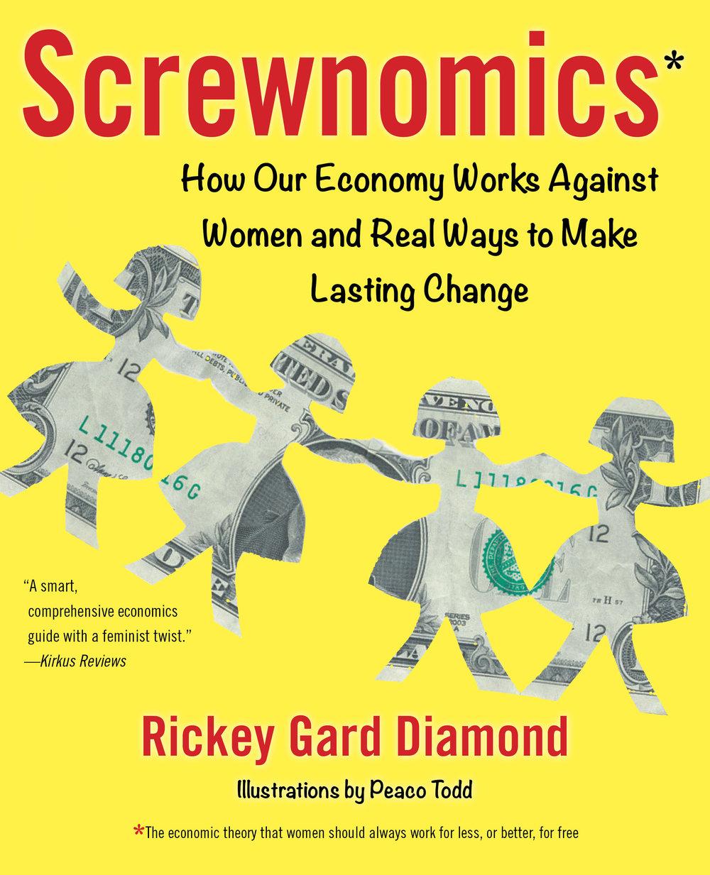 Screwnomics Cover 2.11.18.jpeg