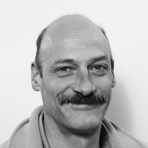 Fabrizio Ceppi