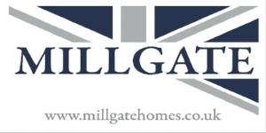 millgate-homes-logo