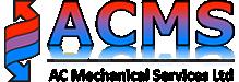 acms-logo.png
