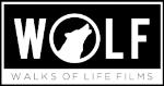 Final Wolf Logo 1.0 cropped.jpg