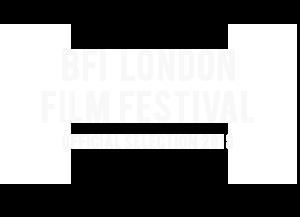film-festival-laurels_3.png