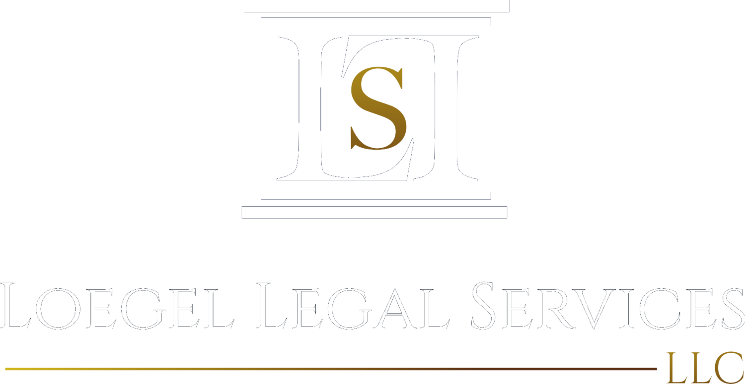 Loegel Legal Services LLC