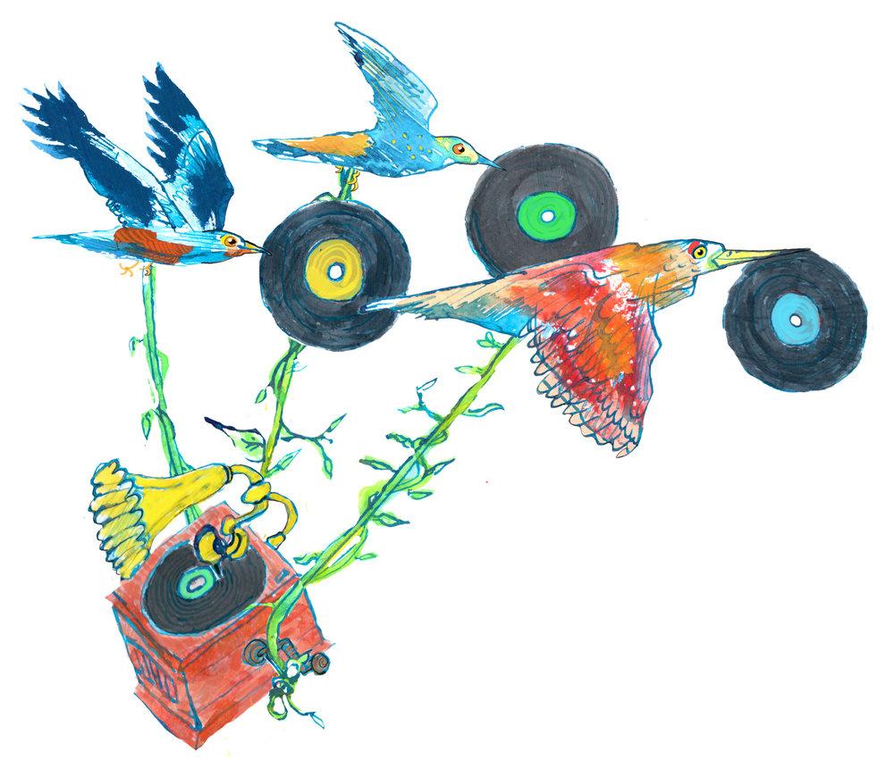 gramophone-birds.jpg