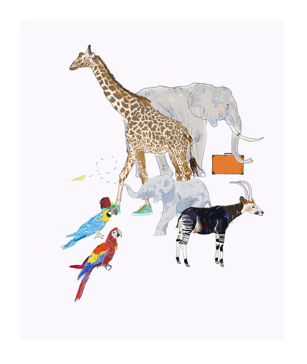 old-qu-animals-1.jpg