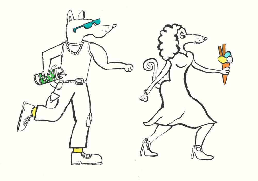 dog-experiment1.jpg