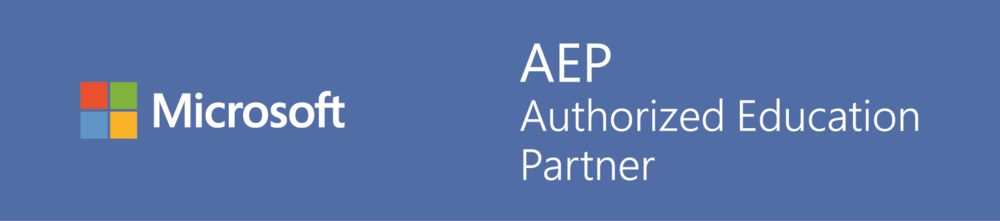 edu_AEP_badge_horizontal_hires.png