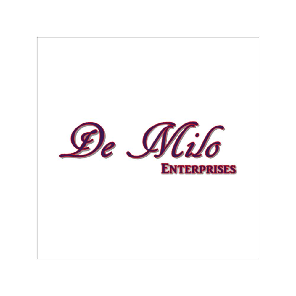 De Milo Enterprises
