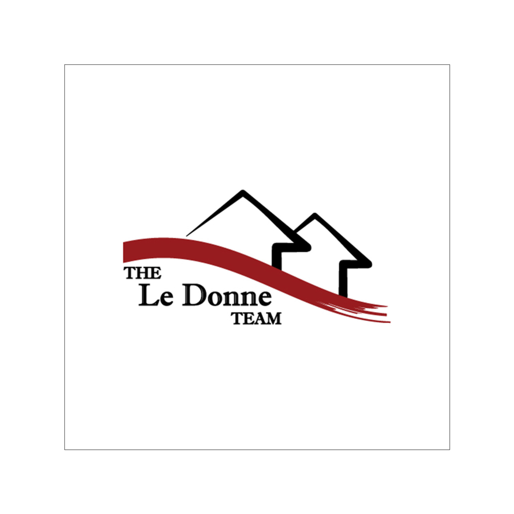The Le Donne Team