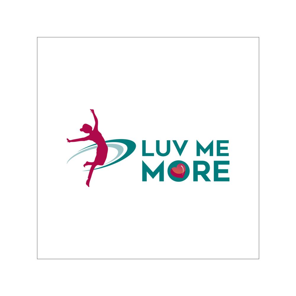 Luv Me More