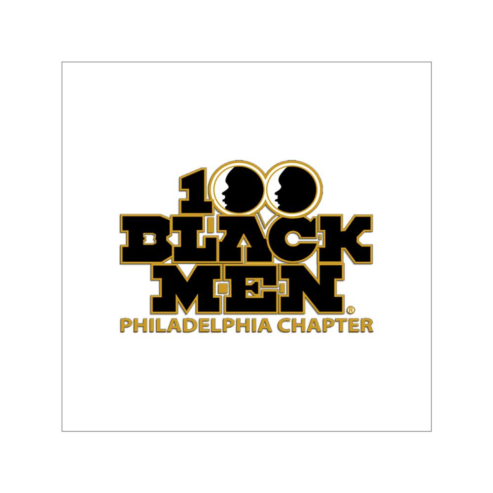 100 Black Men, Inc.