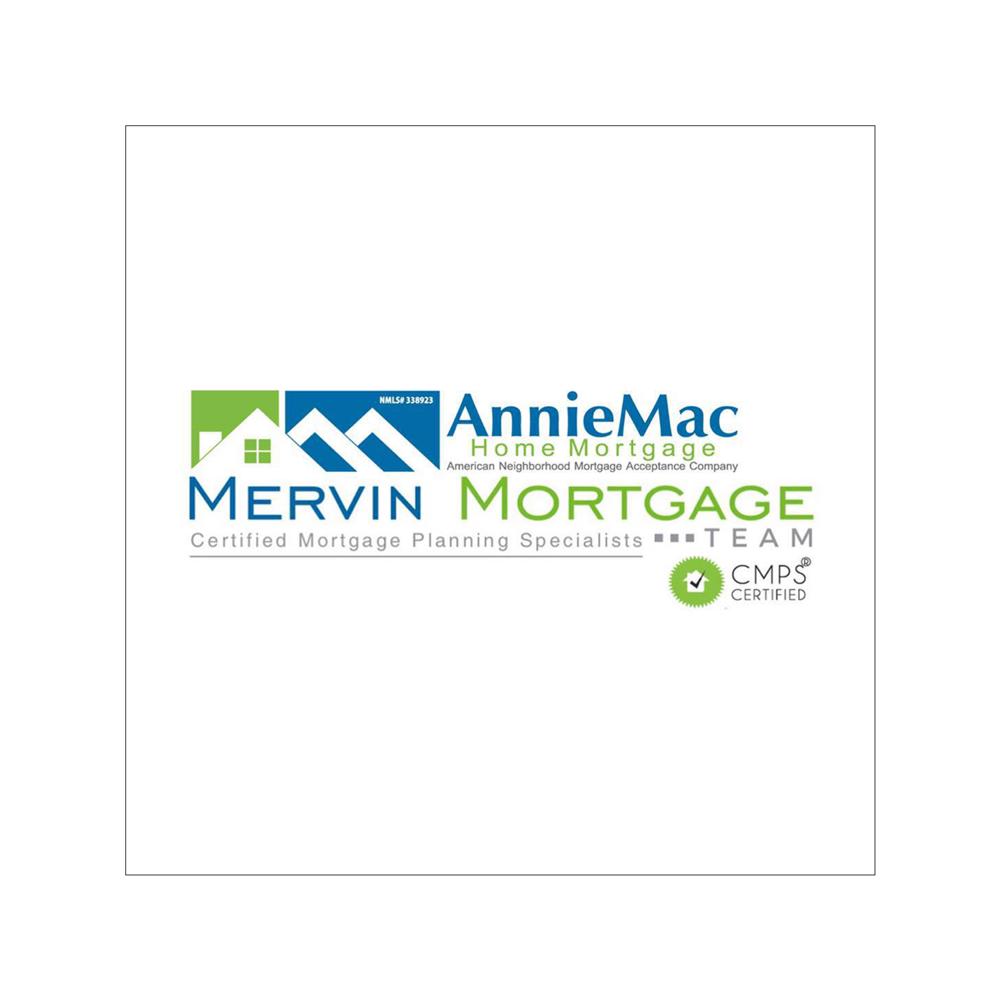 Mervin Mortgage Team