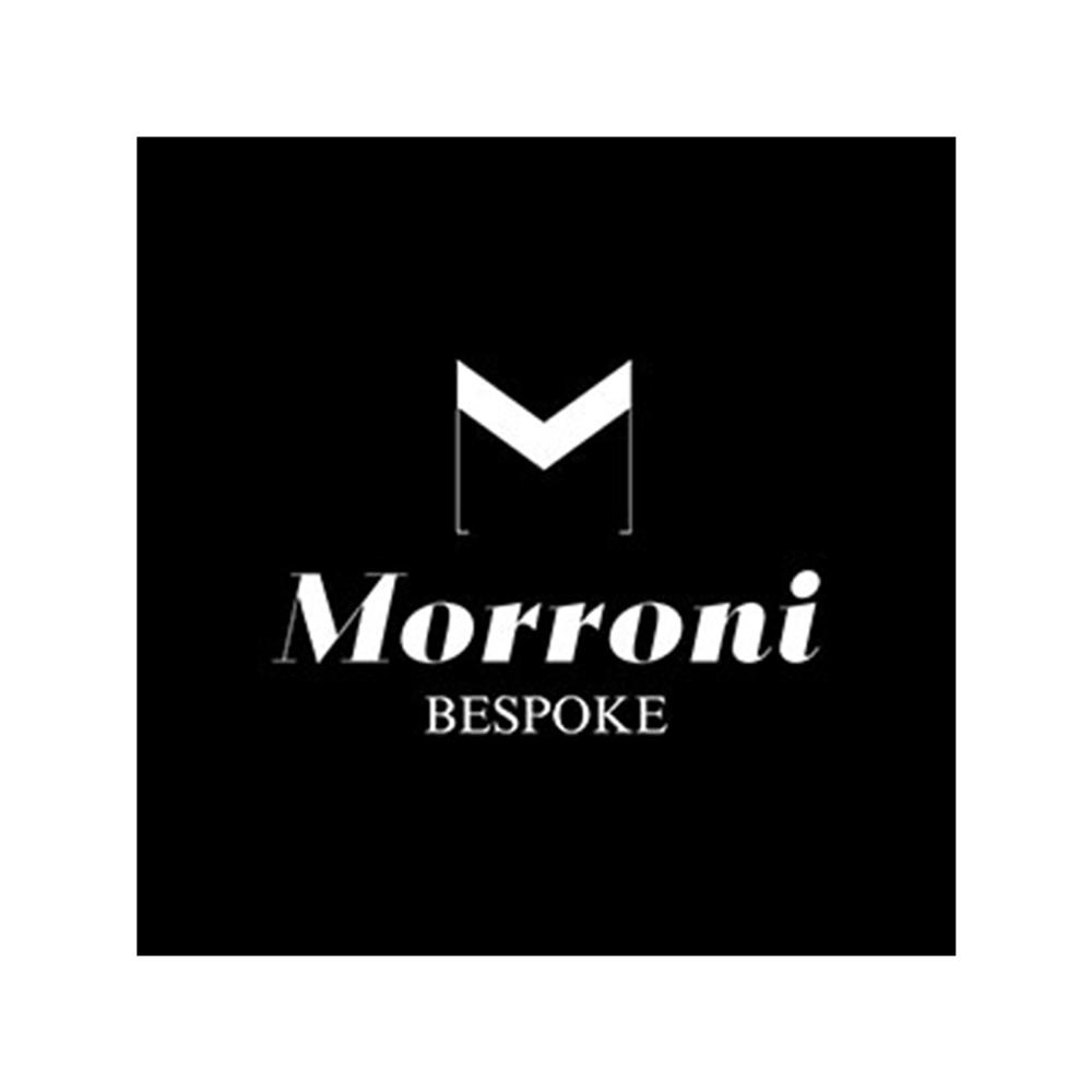 Morroni Custom Clothing