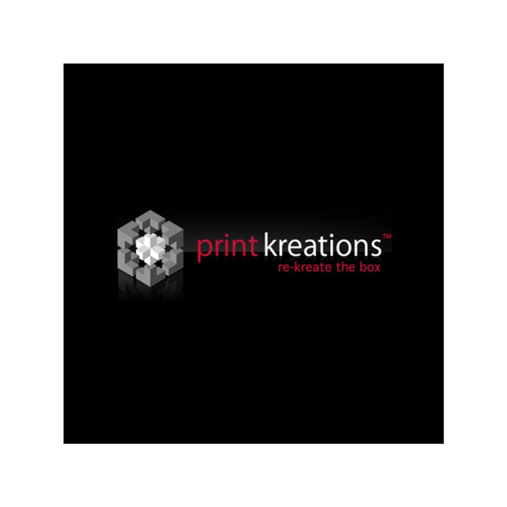 Print Kreations
