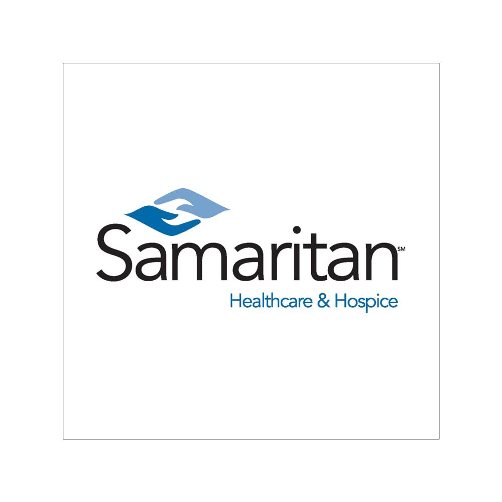 Samaritan Healthcare & Hospice