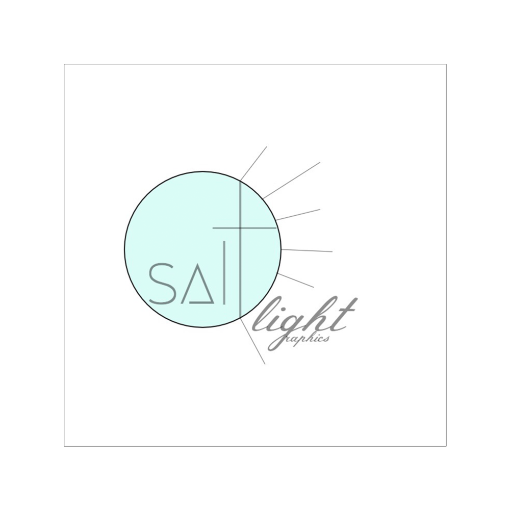 Salt and Light Designs