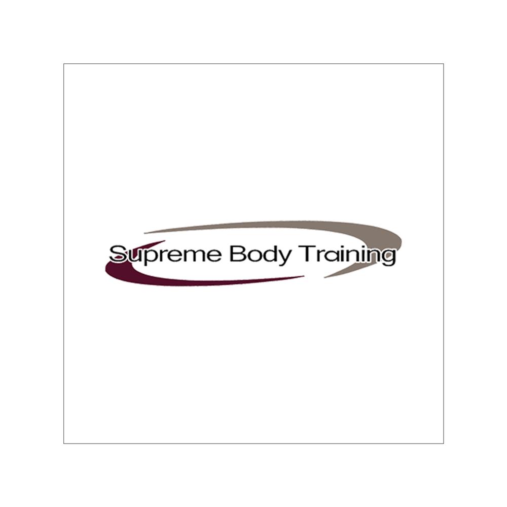 Supreme Body Training