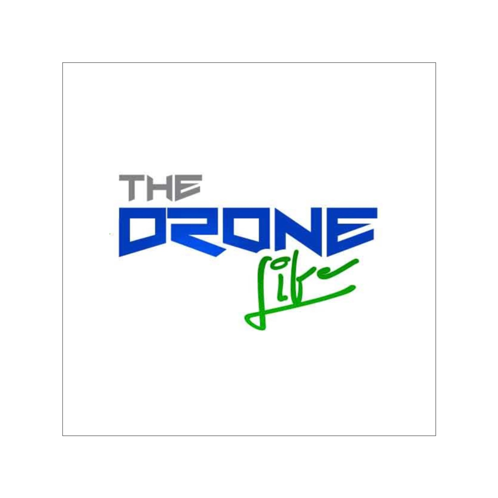 The Drone Life