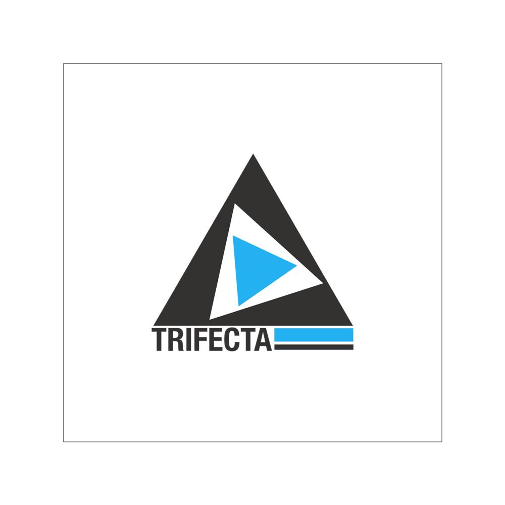 Trifecta Therapeutics