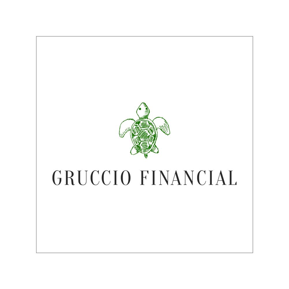 Gruccio Financial