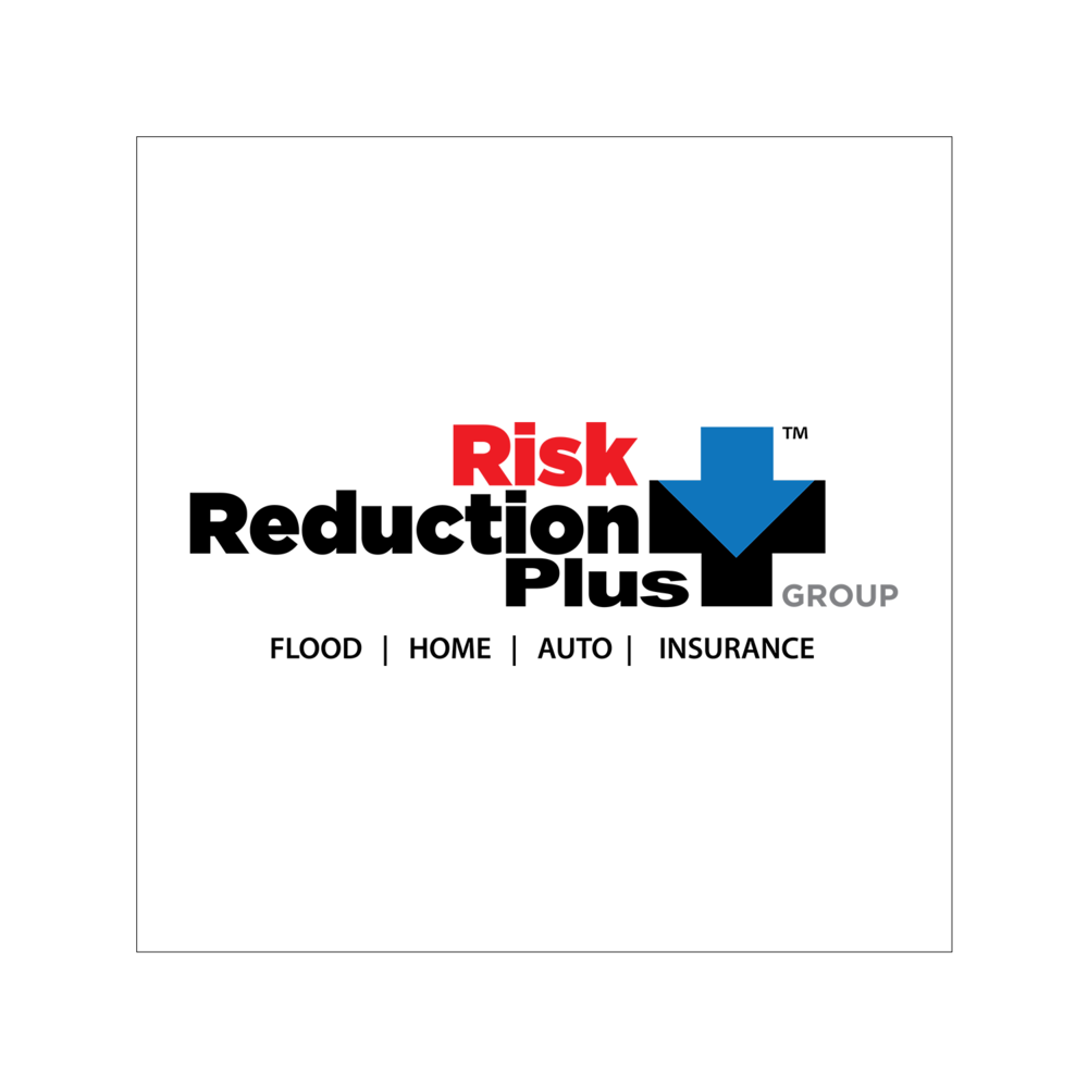 Risk Reduction Plus Group