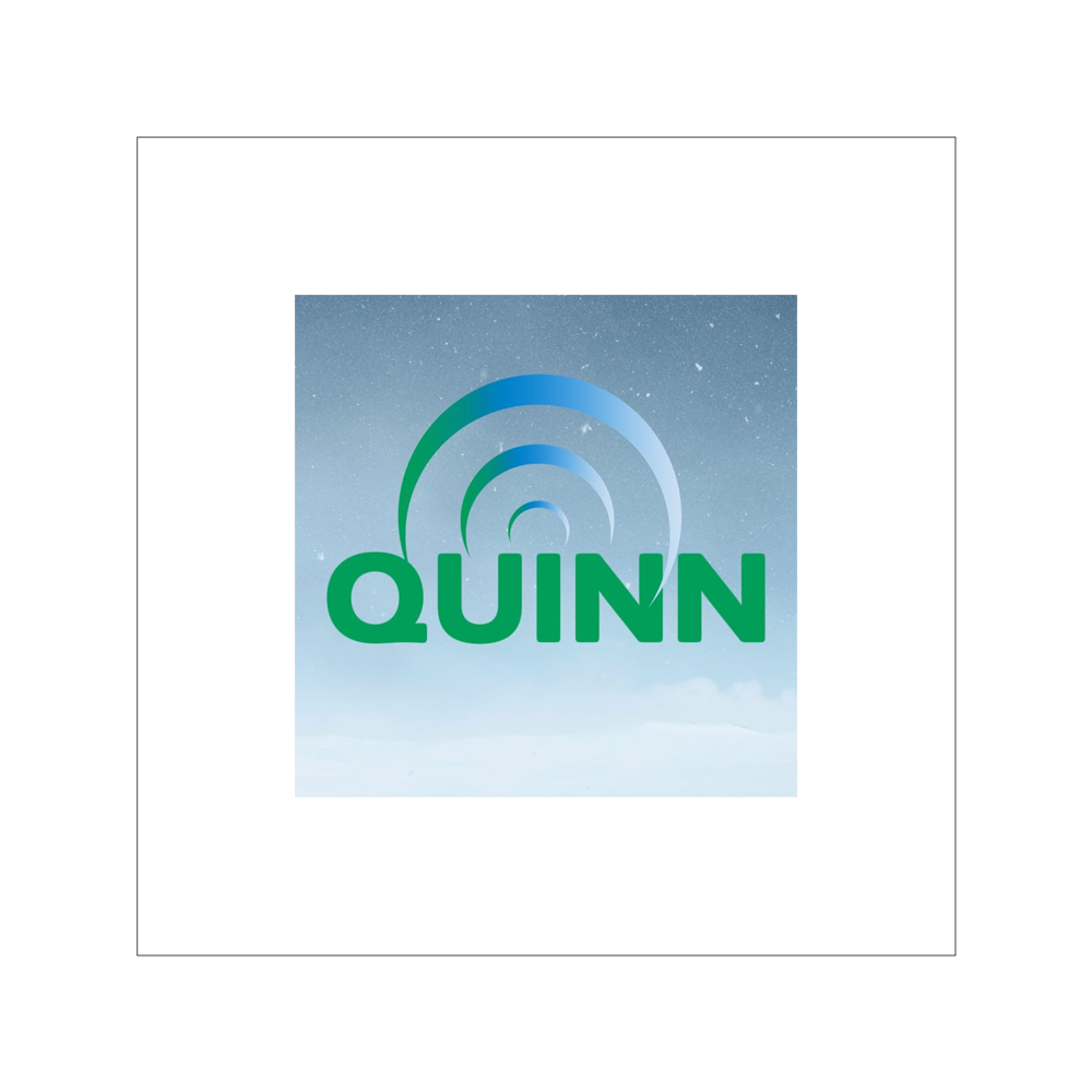 Quinn Broadcasting