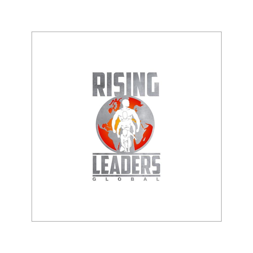 Rising Leaders Global