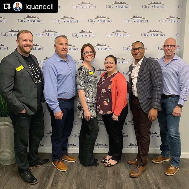 "#Repost @iquandell with @jfkliving! ::: Proud to be supporting SNJ Millennials' member JFKLiving, powered by Weichert Realtors - Moorestown in conjunction with City Abstract Title and Greentree Mortgage Company, LP for their ""First Time Home Buyers Seminar!"" 🏠 ::: Did you know Millennials will make up 44% of home buyers this year? JFKLiving broke down the myths about the home buying procedure for today's Millennial first time home buyers. ::: WE WERE PACKED TO CAPACITY! ::: www.snjmillennials.org • @snjmillennials ::: #SNJMillennials #TheFutureIsHere #PursueYourPotential #JoinToday ... • • • #buyingahome #homebuying #homesellers #househunters #investmentproperty #listing #listingagent #realestate #realestatebroker #realestateexpert #realestateexperts #realestategoals #realestateinvestors #realestatelife #realestatenews #realestatesales #realtor #realtorlifestyle #realty"