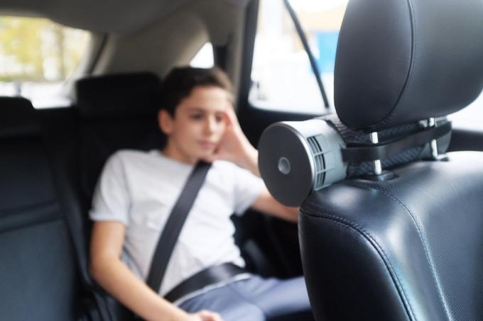 09_drivingnecessityb.jpg