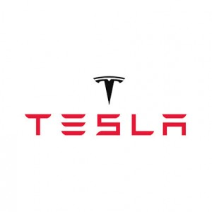 TESLA_Logo1-300x300.jpg