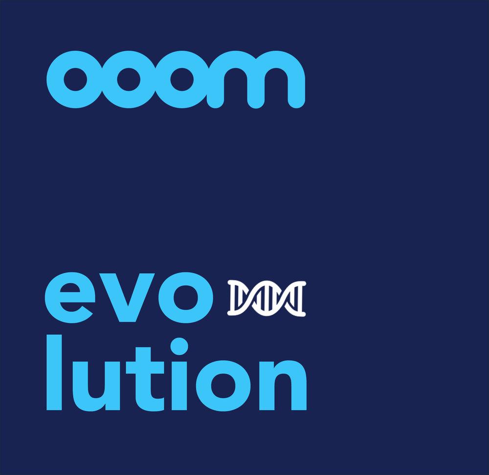 OOOMevolution Logo Final.jpg