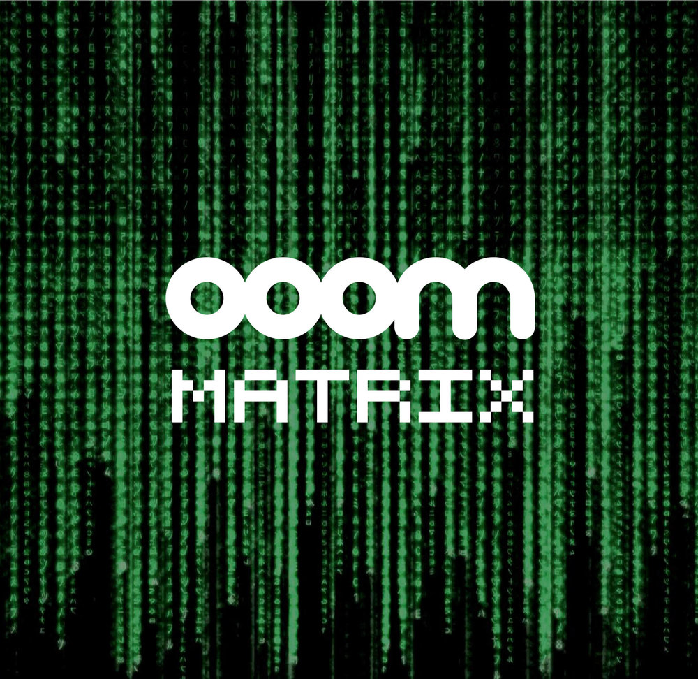 OOOMmatrix Logo Final.jpg